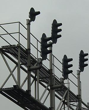 railsignals